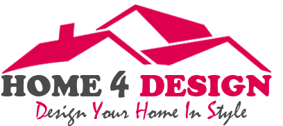 home4design_logo